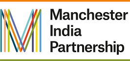 Manchester India Partnership