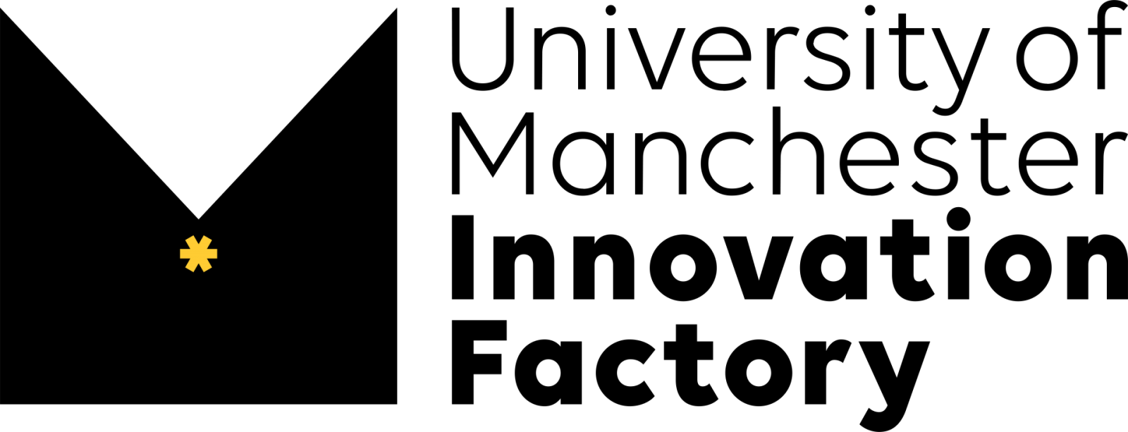 UoM Innovation Factory