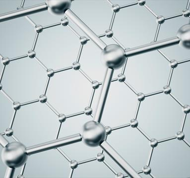 Lightweighting – Graphene's next stage of development