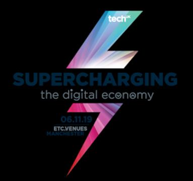 Supercharging the Digital Economy