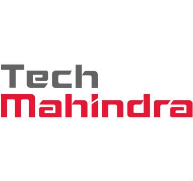 Case Study: Tech Mahindra